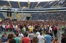 World_Club_Dome_BigCityBeats_Frankfurt_31-05-2014-Community-SEECHAT_de-IMG_3563.JPG