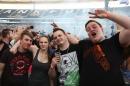 World_Club_Dome_BigCityBeats_Frankfurt_31-05-2014-Community-SEECHAT_de-IMG_3566.JPG