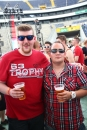 World_Club_Dome_BigCityBeats_Frankfurt_31-05-2014-Community-SEECHAT_de-IMG_3568.JPG