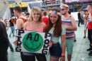 World_Club_Dome_BigCityBeats_Frankfurt_31-05-2014-Community-SEECHAT_de-IMG_3571.JPG