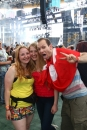 World_Club_Dome_BigCityBeats_Frankfurt_31-05-2014-Community-SEECHAT_de-IMG_3574.JPG