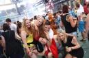 World_Club_Dome_BigCityBeats_Frankfurt_31-05-2014-Community-SEECHAT_de-IMG_3575.JPG