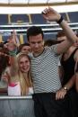 World_Club_Dome_BigCityBeats_Frankfurt_31-05-2014-Community-SEECHAT_de-IMG_3576.JPG