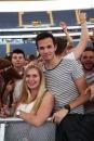 World_Club_Dome_BigCityBeats_Frankfurt_31-05-2014-Community-SEECHAT_de-IMG_3577.JPG