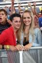 World_Club_Dome_BigCityBeats_Frankfurt_31-05-2014-Community-SEECHAT_de-IMG_3579.JPG