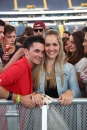 World_Club_Dome_BigCityBeats_Frankfurt_31-05-2014-Community-SEECHAT_de-IMG_3580.JPG