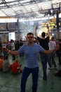 World_Club_Dome_BigCityBeats_Frankfurt_31-05-2014-Community-SEECHAT_de-IMG_3582.JPG