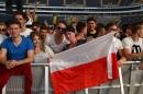 World_Club_Dome_BigCityBeats_Frankfurt_31-05-2014-Community-SEECHAT_de-IMG_3584.JPG