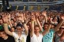 World_Club_Dome_BigCityBeats_Frankfurt_31-05-2014-Community-SEECHAT_de-IMG_3585.JPG