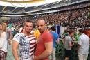 World_Club_Dome_BigCityBeats_Frankfurt_31-05-2014-Community-SEECHAT_de-IMG_3587.JPG