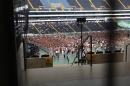 World_Club_Dome_BigCityBeats_Frankfurt_31-05-2014-Community-SEECHAT_de-IMG_3588.JPG
