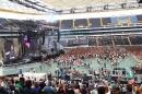 World_Club_Dome_BigCityBeats_Frankfurt_31-05-2014-Community-SEECHAT_de-IMG_3589.JPG