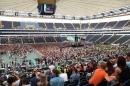 World_Club_Dome_BigCityBeats_Frankfurt_31-05-2014-Community-SEECHAT_de-IMG_3590.JPG
