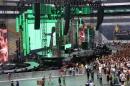 World_Club_Dome_BigCityBeats_Frankfurt_31-05-2014-Community-SEECHAT_de-IMG_3591.JPG
