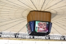 World_Club_Dome_BigCityBeats_Frankfurt_31-05-2014-Community-SEECHAT_de-IMG_3592.JPG