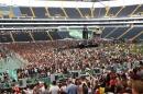 World_Club_Dome_BigCityBeats_Frankfurt_31-05-2014-Community-SEECHAT_de-IMG_3593.JPG