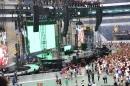 World_Club_Dome_BigCityBeats_Frankfurt_31-05-2014-Community-SEECHAT_de-IMG_3594.JPG