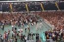 World_Club_Dome_BigCityBeats_Frankfurt_31-05-2014-Community-SEECHAT_de-IMG_3595.JPG
