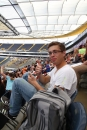 World_Club_Dome_BigCityBeats_Frankfurt_31-05-2014-Community-SEECHAT_de-IMG_3597.JPG