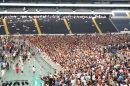 World_Club_Dome_BigCityBeats_Frankfurt_31-05-2014-Community-SEECHAT_de-IMG_3598.JPG