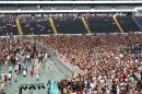 World_Club_Dome_BigCityBeats_Frankfurt_31-05-2014-Community-SEECHAT_de-IMG_3599.JPG