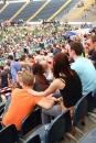 World_Club_Dome_BigCityBeats_Frankfurt_31-05-2014-Community-SEECHAT_de-IMG_3600.JPG
