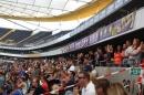 World_Club_Dome_BigCityBeats_Frankfurt_31-05-2014-Community-SEECHAT_de-IMG_3601.JPG