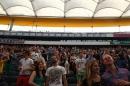World_Club_Dome_BigCityBeats_Frankfurt_31-05-2014-Community-SEECHAT_de-IMG_3603.JPG