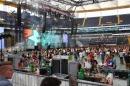 World_Club_Dome_BigCityBeats_Frankfurt_31-05-2014-Community-SEECHAT_de-IMG_3604.JPG