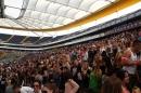 World_Club_Dome_BigCityBeats_Frankfurt_31-05-2014-Community-SEECHAT_de-IMG_3605.JPG