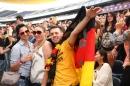 World_Club_Dome_BigCityBeats_Frankfurt_31-05-2014-Community-SEECHAT_de-IMG_3606.JPG