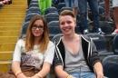 World_Club_Dome_BigCityBeats_Frankfurt_31-05-2014-Community-SEECHAT_de-IMG_3607.JPG