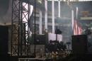 World_Club_Dome_BigCityBeats_Frankfurt_31-05-2014-Community-SEECHAT_de-IMG_3613.JPG