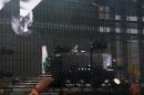 World_Club_Dome_BigCityBeats_Frankfurt_31-05-2014-Community-SEECHAT_de-IMG_3614.JPG