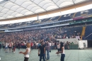 World_Club_Dome_BigCityBeats_Frankfurt_31-05-2014-Community-SEECHAT_de-IMG_3616.JPG