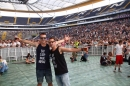 World_Club_Dome_BigCityBeats_Frankfurt_31-05-2014-Community-SEECHAT_de-IMG_3623.JPG