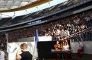 World_Club_Dome_BigCityBeats_Frankfurt_31-05-2014-Community-SEECHAT_de-IMG_3625.JPG