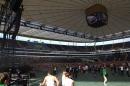 World_Club_Dome_BigCityBeats_Frankfurt_31-05-2014-Community-SEECHAT_de-IMG_3626.JPG