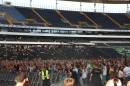 World_Club_Dome_BigCityBeats_Frankfurt_31-05-2014-Community-SEECHAT_de-IMG_3627.JPG