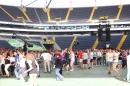World_Club_Dome_BigCityBeats_Frankfurt_31-05-2014-Community-SEECHAT_de-IMG_3635.JPG