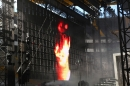 World_Club_Dome_BigCityBeats_Frankfurt_31-05-2014-Community-SEECHAT_de-IMG_3637.JPG
