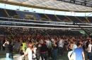 World_Club_Dome_BigCityBeats_Frankfurt_31-05-2014-Community-SEECHAT_de-IMG_3638.JPG