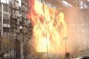 World_Club_Dome_BigCityBeats_Frankfurt_31-05-2014-Community-SEECHAT_de-IMG_3642.JPG