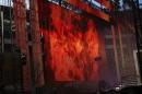 World_Club_Dome_BigCityBeats_Frankfurt_31-05-2014-Community-SEECHAT_de-IMG_3646.JPG