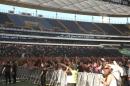 World_Club_Dome_BigCityBeats_Frankfurt_31-05-2014-Community-SEECHAT_de-IMG_3647.JPG
