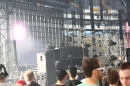 World_Club_Dome_BigCityBeats_Frankfurt_31-05-2014-Community-SEECHAT_de-IMG_3648.JPG