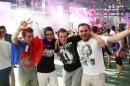 World_Club_Dome_BigCityBeats_Frankfurt_31-05-2014-Community-SEECHAT_de-IMG_3650.JPG