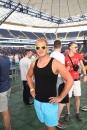 World_Club_Dome_BigCityBeats_Frankfurt_31-05-2014-Community-SEECHAT_de-IMG_3651.JPG