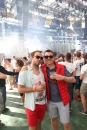 World_Club_Dome_BigCityBeats_Frankfurt_31-05-2014-Community-SEECHAT_de-IMG_3652.JPG