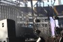 World_Club_Dome_BigCityBeats_Frankfurt_31-05-2014-Community-SEECHAT_de-IMG_3655.JPG